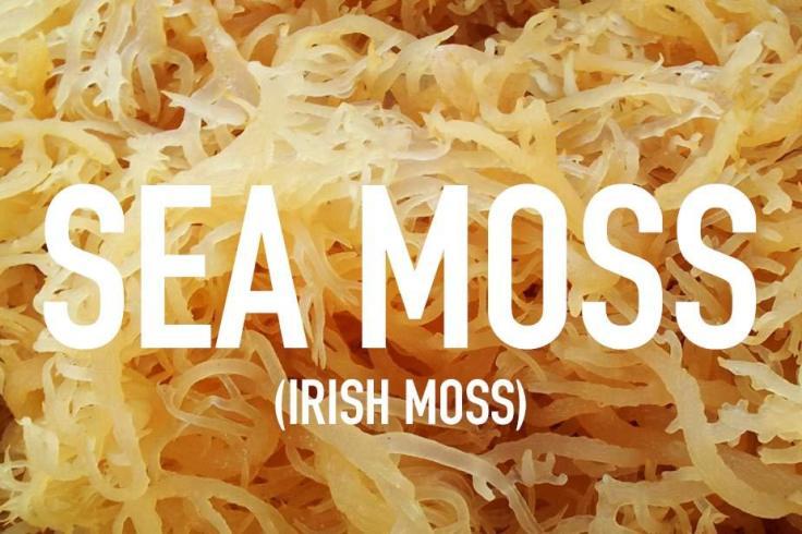 sea-moss_925x